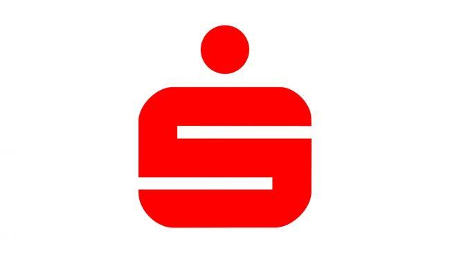 Sparkasse Logo 2004-heute
