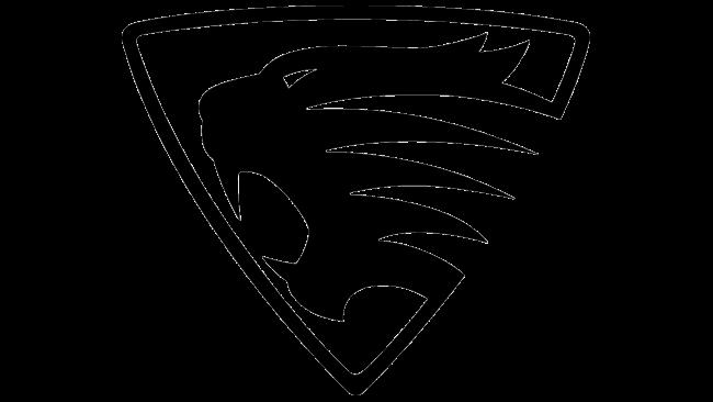 Spirra Logo (2007-Heute)