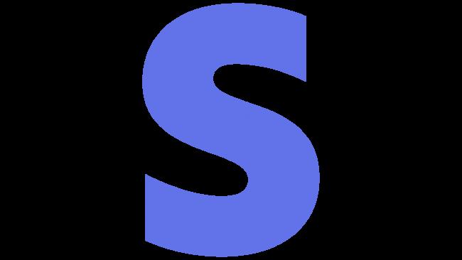 Stripe Zeichen