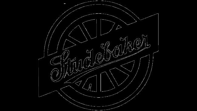 Studebaker Logo (1852 1967)