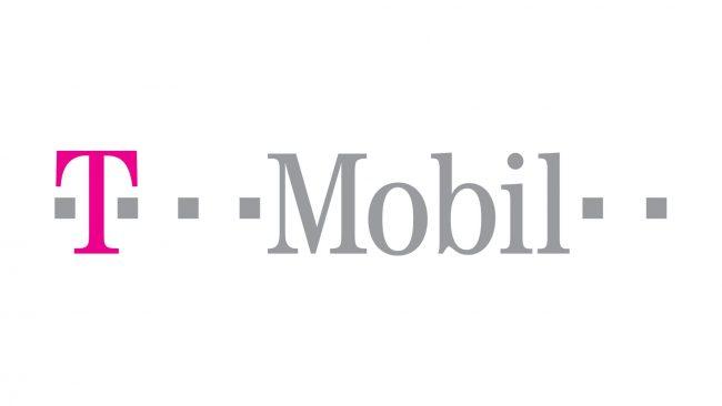 T-Mobil Logo 1996-2002