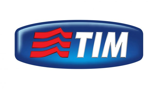 TIM Logo 2014-2016