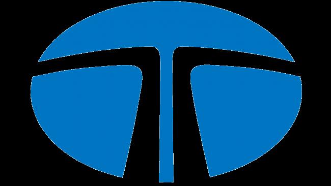 Tata Logo (1945-Heute)