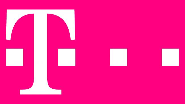 Telekom Emblem
