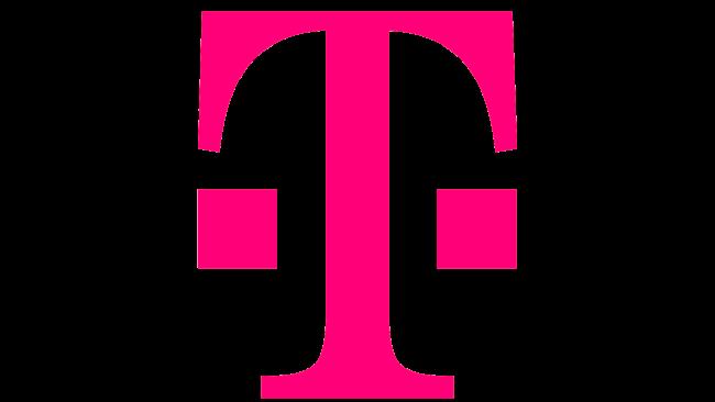 Telekom Zeichen