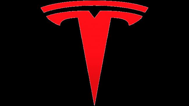 Tesla (2003-Heute)