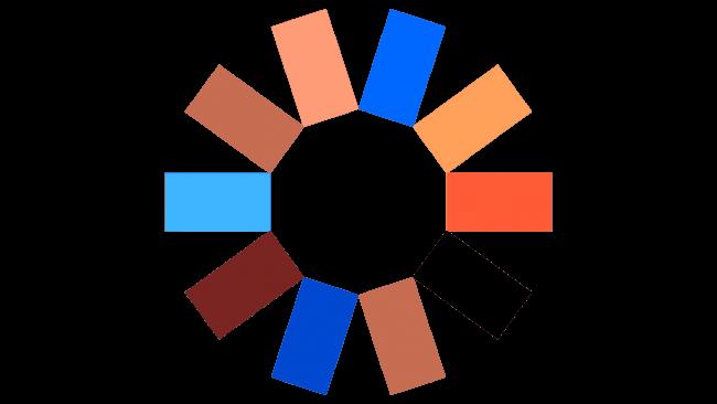 The Kelsey Neues Logo