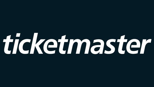 Ticketmaster Emblem