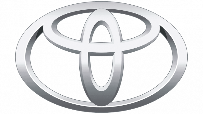 Toyota (1937-Heute)
