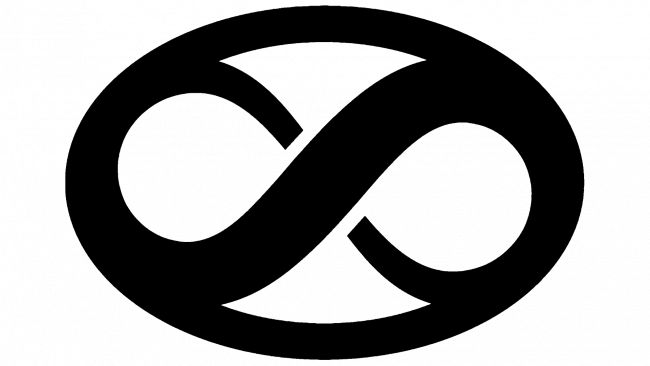 Tramontana Logo (2007-Heute)