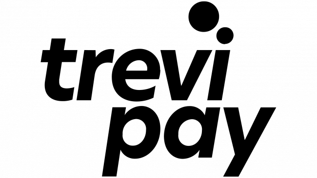 TreviPay Neues Logo