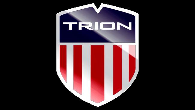Trion (2012-Heute)