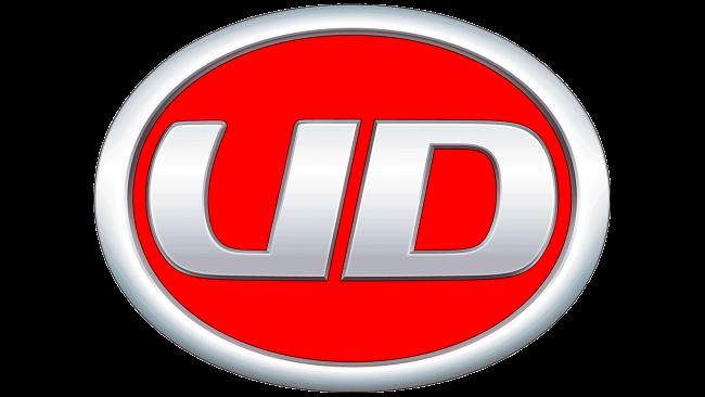 UD (1935-Heute)