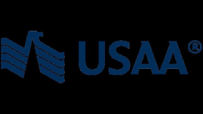 USAA Zeichen