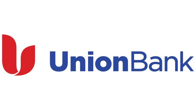 UnionBank top logo