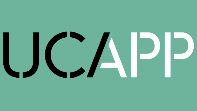University of Cambridge Athlete Performance Programme (UCAPP) Logo