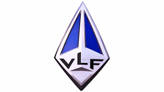 VLF (1965-Heute)