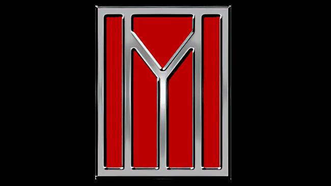 Vandenbrink Logo (2006-Heute)