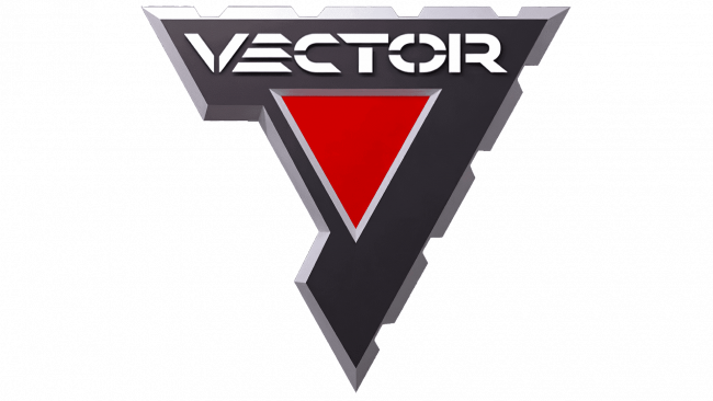 Vector (1971-Heute)