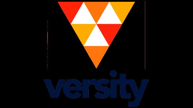Versity Investments Emblem