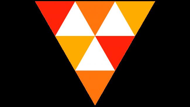 Versity Investments Neues Logo