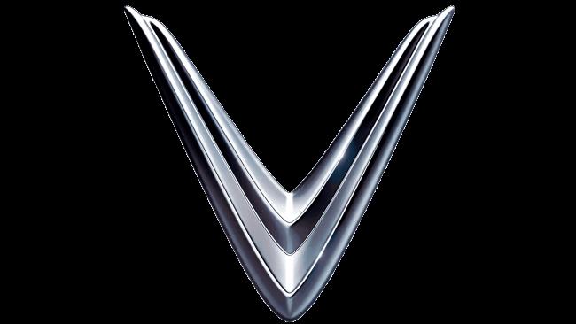 VinFast Logo (Vietnam)