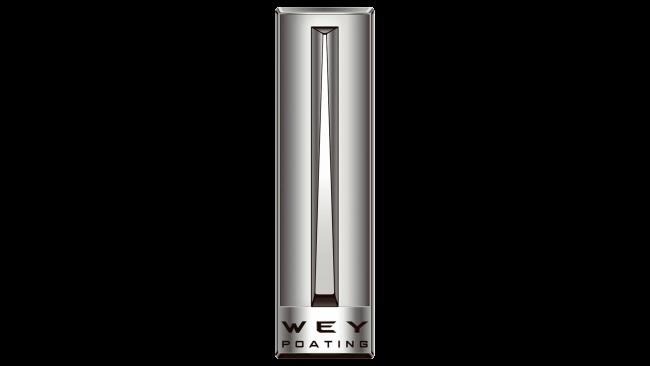 WEY (2016-Heute)