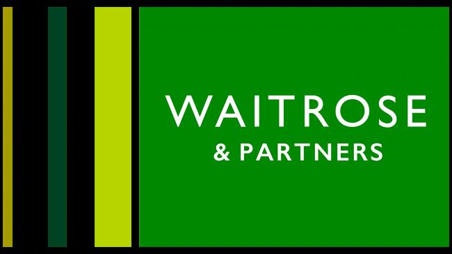 Waitrose Emblem