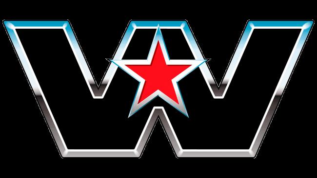 Western Star (1967-Heute)