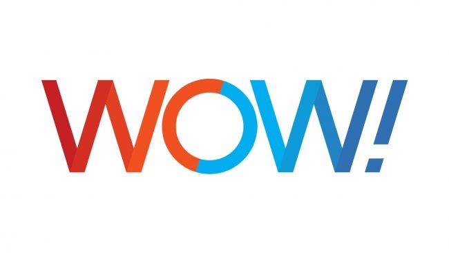 Wide Open West Logo 2017-heute