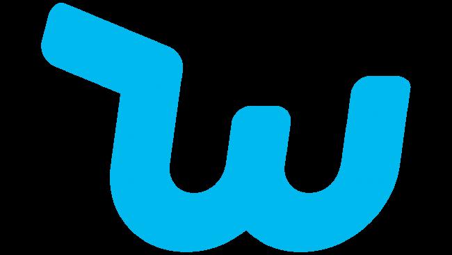 Wish Emblem