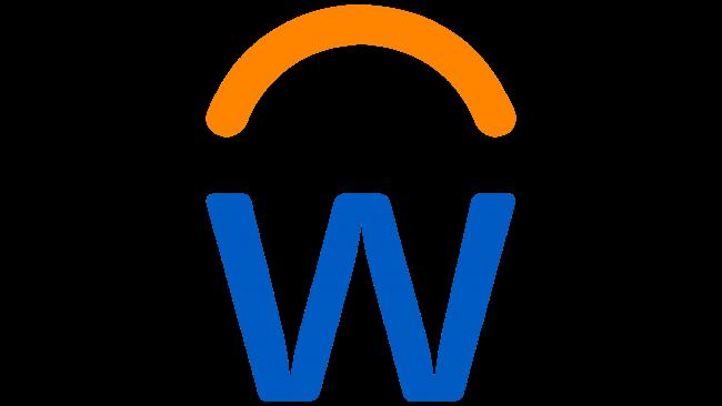 Workday Emblem