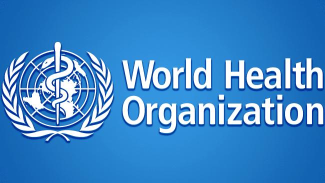 World Health Organization Emblem