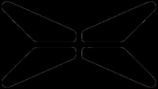 XPeng (2014-Heute)