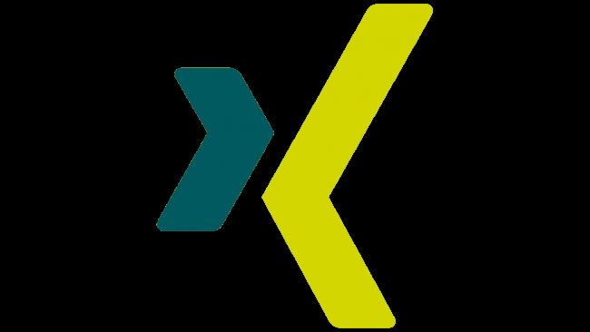Xing Emblem