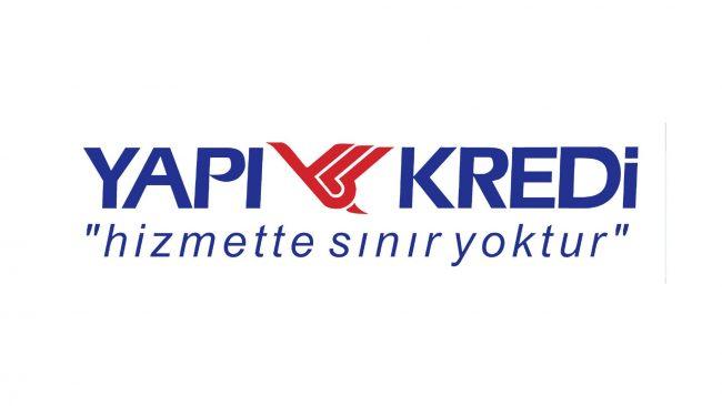 Yapı Kredi Logo 1944-2006