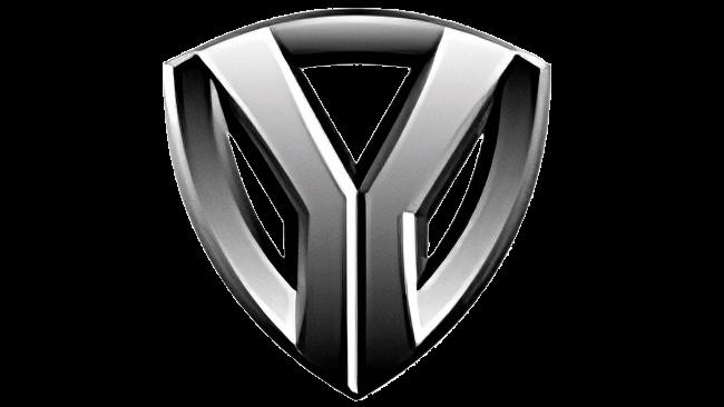 Yarovit Motors Logo (2003-Heute)