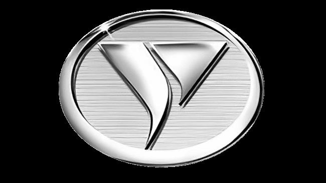 Youngman (2001-2019)