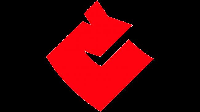 Yulon Motors Logo (1953-Heute)