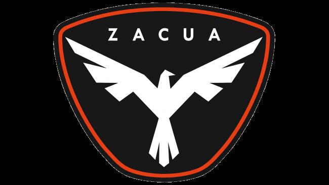 Zacua Logo (2017-Heute)