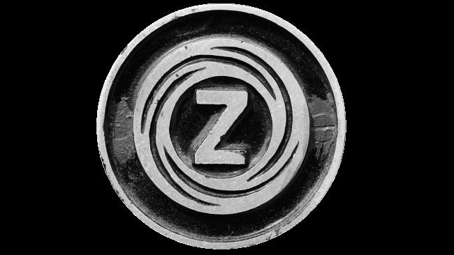 Zbrojovka Logo (1924-1937)