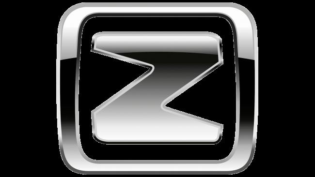 Zotye (2003-Heute)