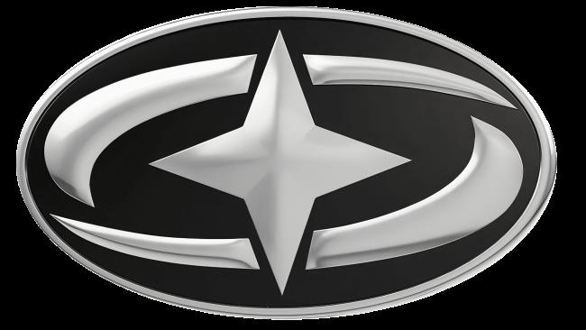 Askam Logo