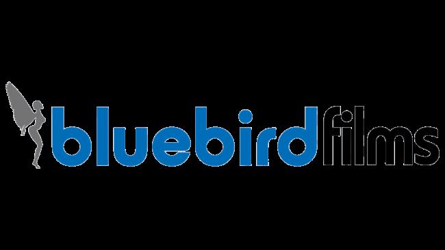 Bluebirds Logo