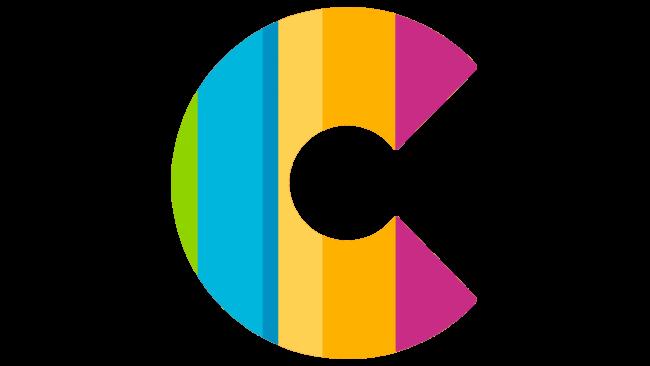 Civida Neues Logo