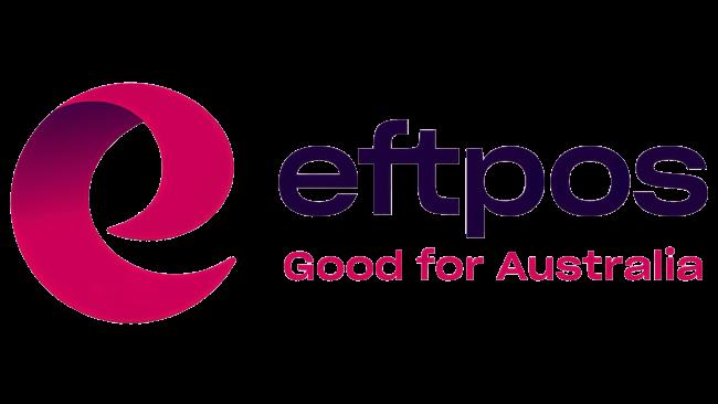 Eftpos Neues Logo
