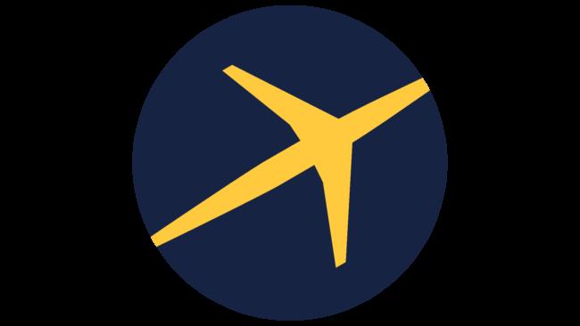 Expedia Neues Logo