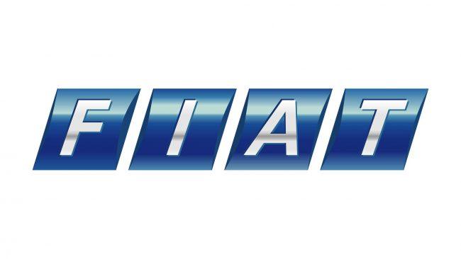 Fiat Logo 1999-2003