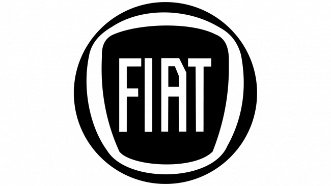 Fiat Zeichen