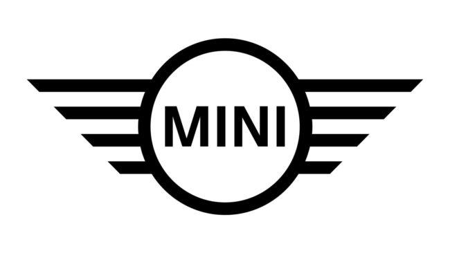 Mini Logo 2018-heute